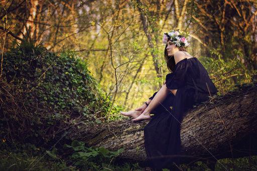 Poemas con arte - Página 6 Forest10