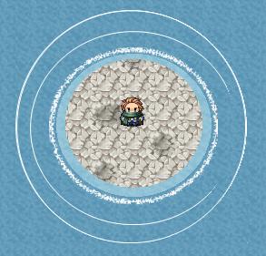 Cascade circulaire Test_110