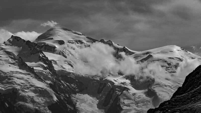 Mont Blanc _1100210