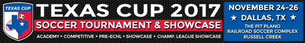TX Cup Tournament - List of 01 Applied Teams 17_tx_19