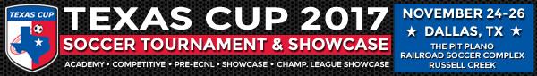TX Cup Tournament - List of 02 Applied Teams 17_tx_29