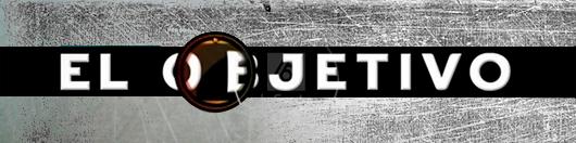 Solicitud de creación de medios de comunicación Logo_111