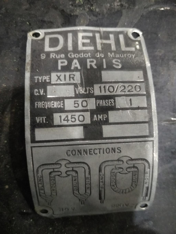 Problème avec un ancien moteur Img_2093