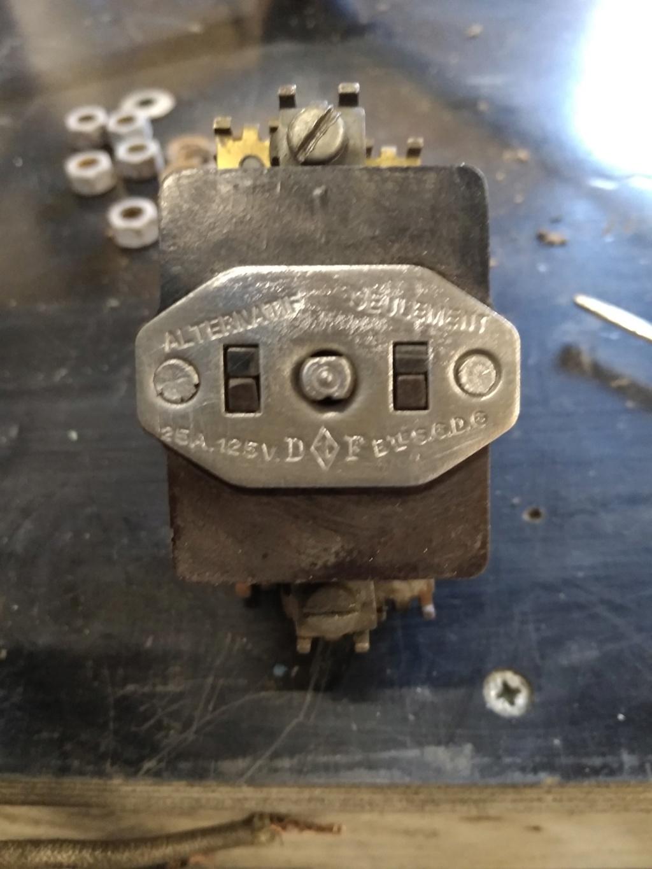 Problème avec un ancien moteur Img_2097