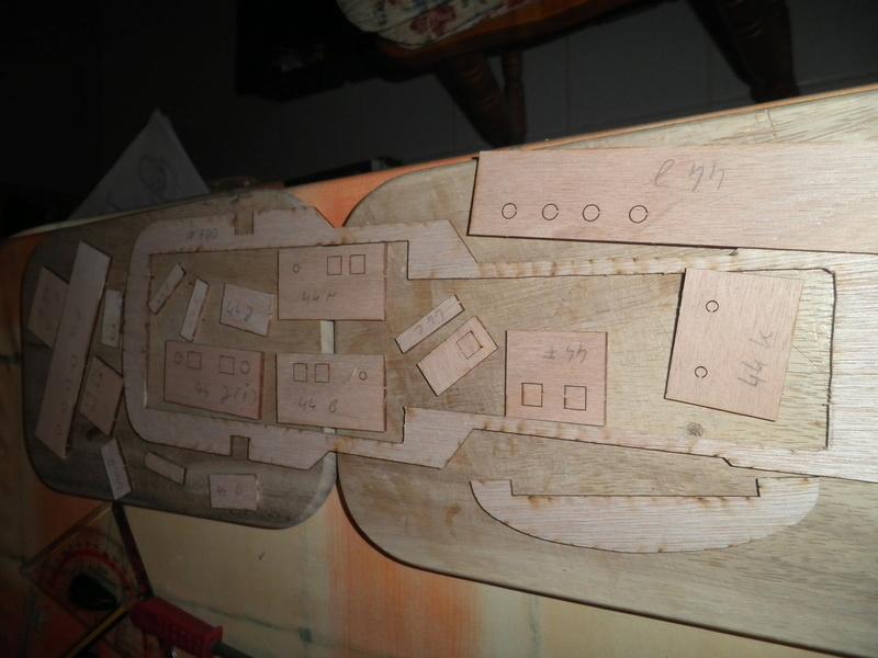 """Baubericht """"Zwarte Zee"""" - Seite 2 P1240114"""