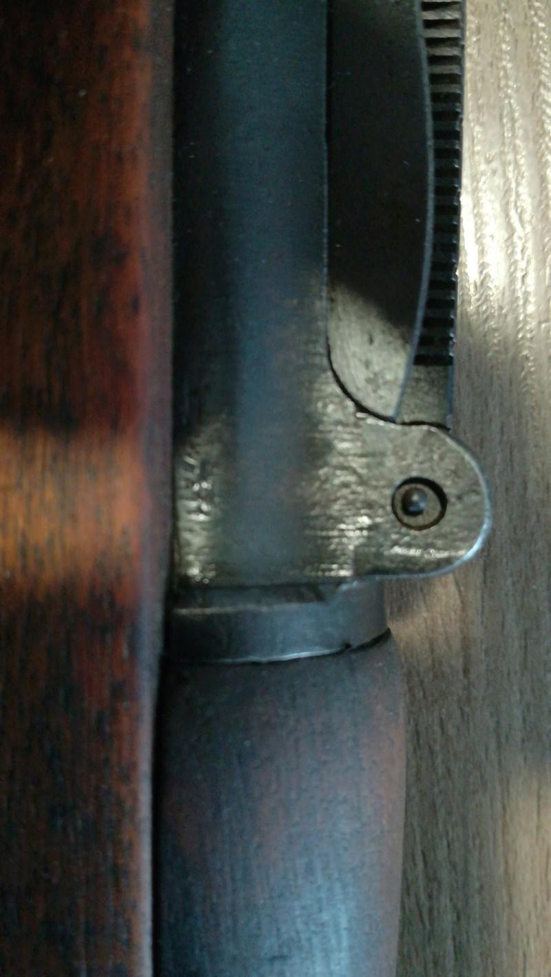 Mauser k 98 bnz 43 - Page 2 15097011
