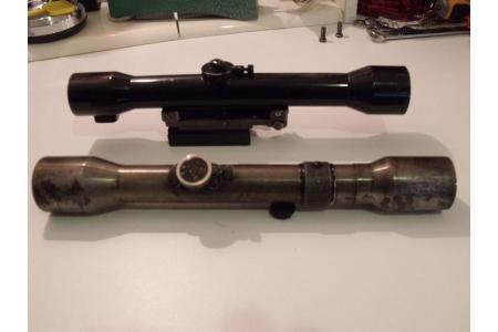 ZF 39 450h3019