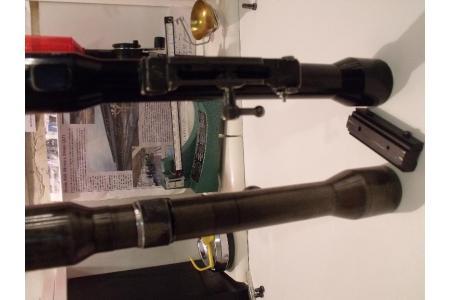 ZF 39 450h3021