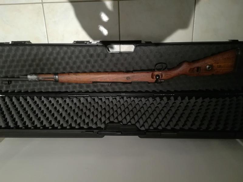 Mauser k 98 bnz 43 - Page 3 Img_2027