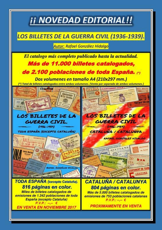 Nuevos catalogos de billetes locales Portad10