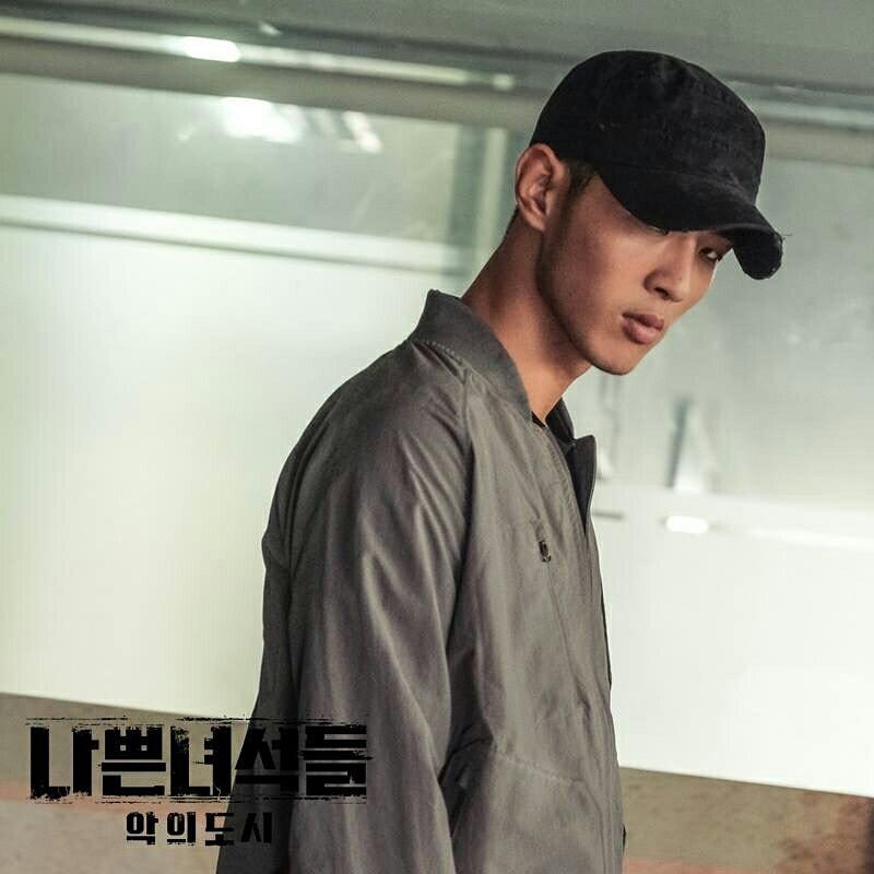 Сериалы корейские - 16  - Страница 6 Dnw-kx10