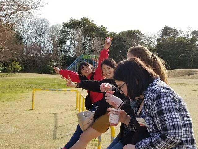 Загадочные японцы - 2 - Страница 5 Img_2460