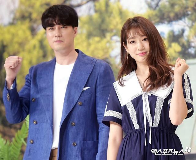 Сериалы корейские - 16  - Страница 18 So-ji-10