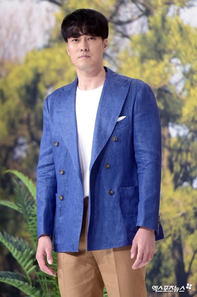 Сериалы корейские - 16  - Страница 18 So-ji-12