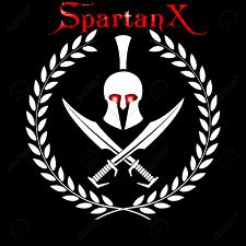 Guild SpartanX