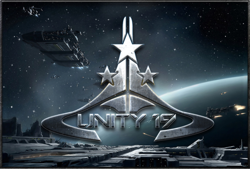 Alliance Unity 19.