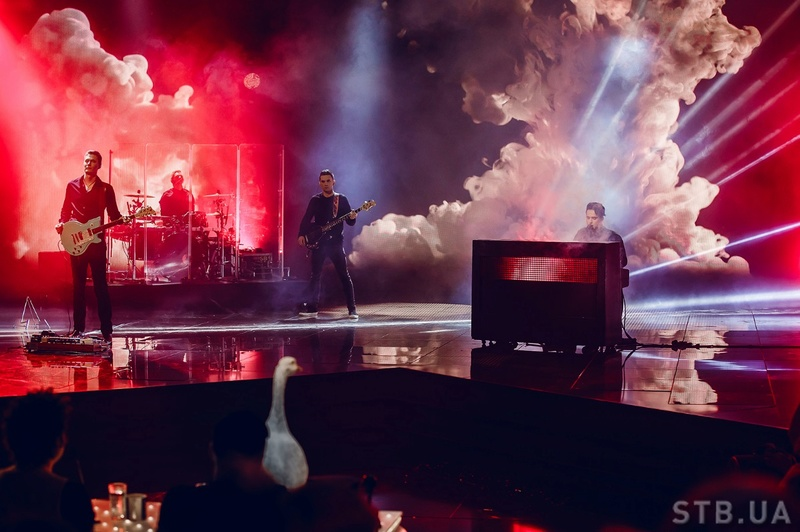 Восьмой прямой эфир - 30 декабря (Суперфинал и гала-концерт) - Страница 23 00410