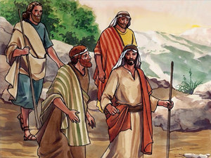 ♦ Apocalypse 8 : 8 : La montagne embrasée 001-gn11