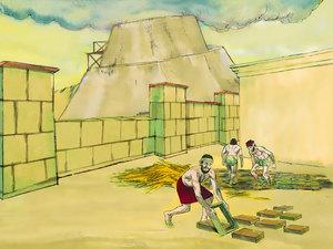 Babylone, un empire religieux 001-to10