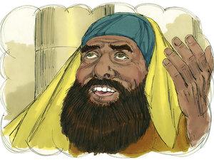 Jésus-Christ notre créateur et notre modèle 003-ph11