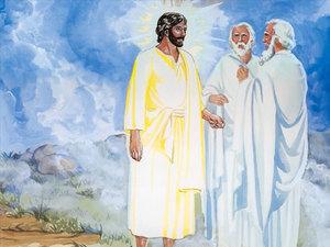 ♦ Apocalypse 8 : 8 : La montagne embrasée 004-gn15