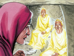 ♦ Apocalypse 5 : 11 : Les anges 004-gn17