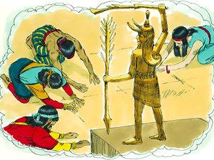 Babylone, un empire religieux 004-jo13