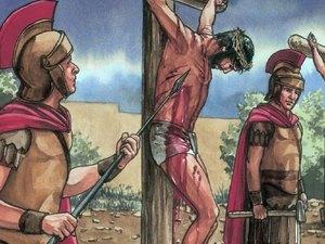 ♦ Apocalypse 9 : 10 : Le dard des sauterelles 005-gn13