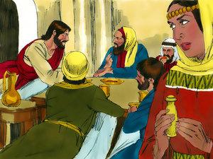 Rahab la prostituée de Jéricho 005-ma10