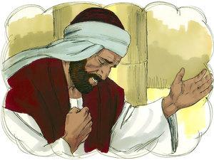 Jésus-Christ notre créateur et notre modèle 005-ph11