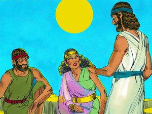Rahab la prostituée de Jéricho 008-jo12