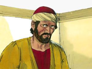 Rahab la prostituée de Jéricho 008-ma10