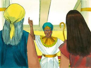 Shifra et Poua les deux sages-femmes 009-ba10