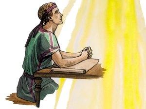 ♦ Apocalypse 5 : 11 : Les anges 009-gn11