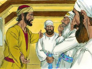 Rahab la prostituée de Jéricho 011-ma10