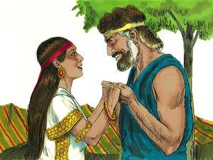 Jacob a 12 fils 012-ja14