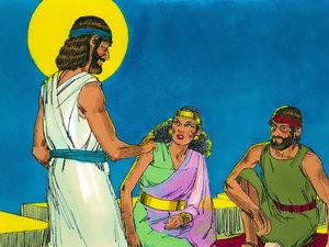 Rahab la prostituée de Jéricho 014-jo10