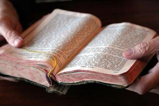 Une foi profonde 166-bi14