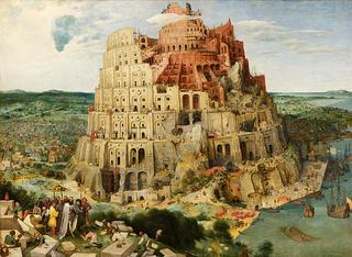 Babylone, un empire religieux 640px-10