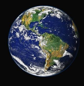 Comment développer notre Amour pour Dieu ? Earth-11