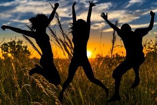 Développons notre joie intérieure Joie10