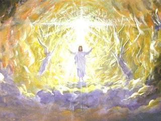 ♦ Apocalypse 11 : 7 : La bête qui monte de l'abîme les tuera Jysus_10