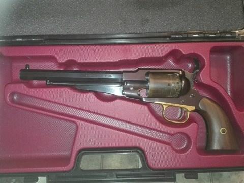 remington 1858 23201910