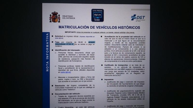 Matrícula histórica Img-2010