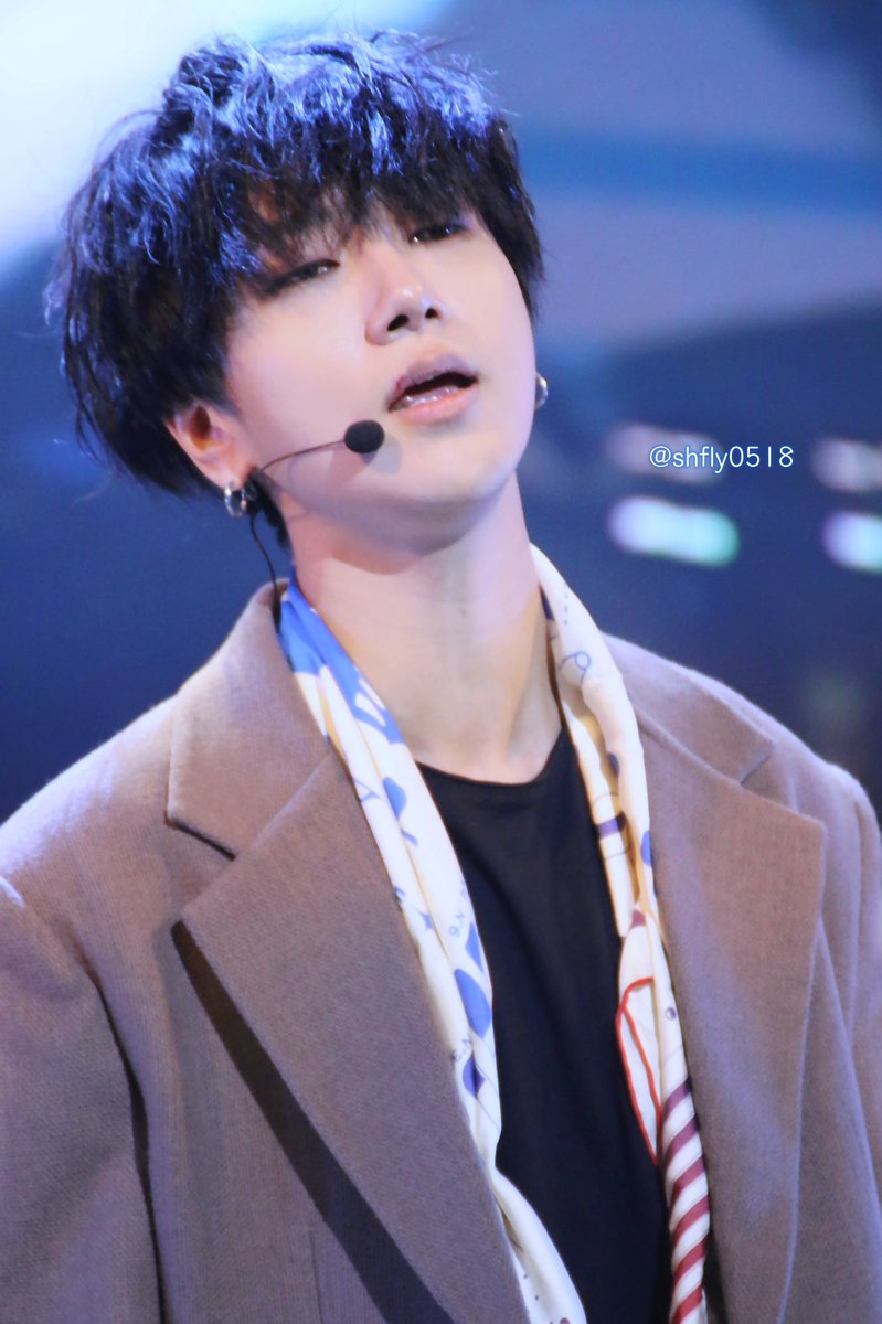 Yesung / 예성 / Who is Yesung? Dqikjg10