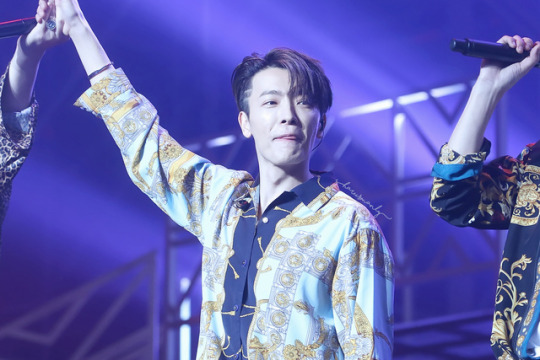 Donghae/동해 / Who is Donghae? - Sayfa 3 Tumblr28