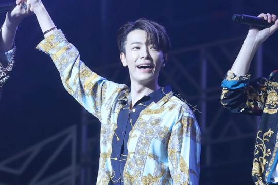 Donghae/동해 / Who is Donghae? - Sayfa 3 Tumblr31