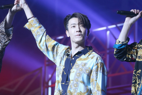 Donghae/동해 / Who is Donghae? - Sayfa 3 Tumblr32