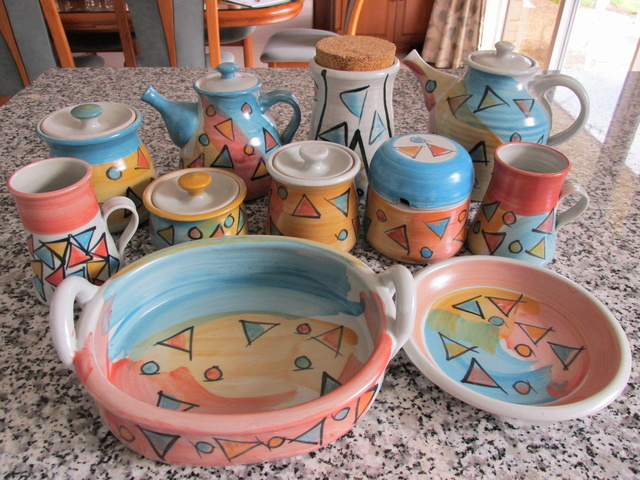 Mystery potter Aimg_210