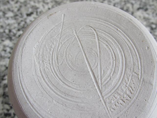 Mystery potter Aimg_212